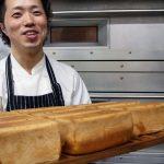 小麦粉を使わずにグルテンフリーパンを焼き上げる難しさを乗り越えて